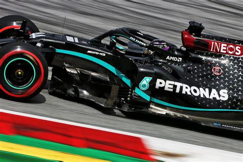 This site uses cookies to provide and improve your shopping experience. Why F1 stewards ruled in favour of Mercedes - The Race