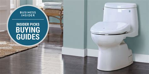 Buy Bidet by The Best Bidets You Can Buy Business Insider
