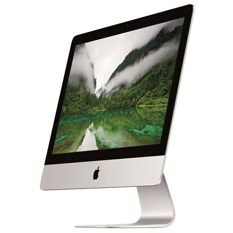 ordinateur de bureau mac ordinateur de bureau comparatif 28 images photo