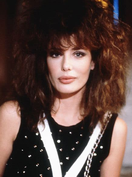 actress kelly le brock kelly lebrock photos fbemot