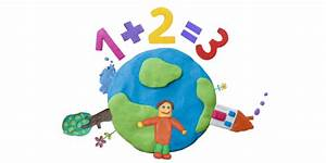 Spielhund Für Kinder : planet bildung lern apps und spiele f r kinder ~ Watch28wear.com Haus und Dekorationen