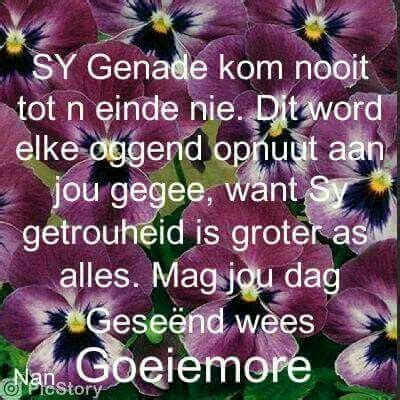 1000 images about mooi wense pinterest friendship happy birthday wishes and