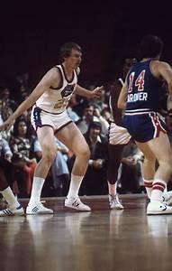 ABA Players-