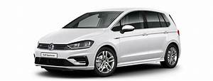 Boite Dsg7 : forum volkswagen golf sportsvan probl me boite dsg7 volkswagen ~ Gottalentnigeria.com Avis de Voitures