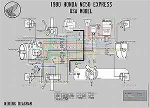 Pin By Phyllis Conner On Honda