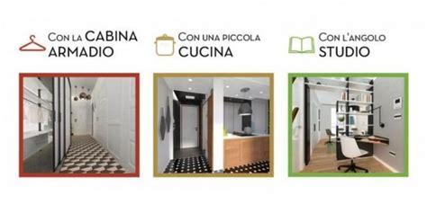 Soluzioni Per Ingresso Consigli Architetti E Interior Designer Per Arredare Casa
