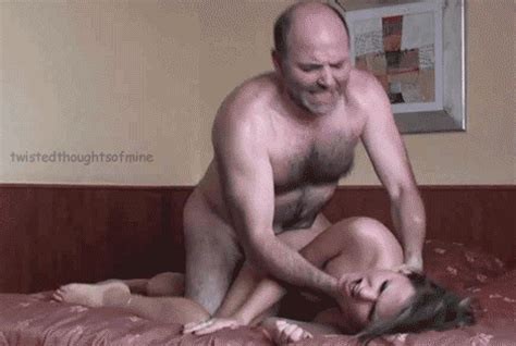 Submissive Ginger When Daddy Wants Anal And I M Not In The Mood
