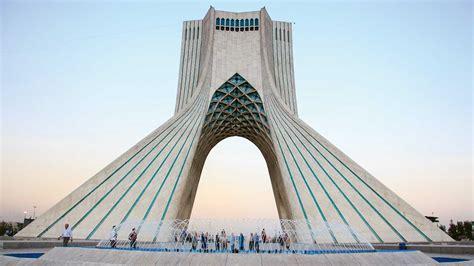 operators  waiting mode  iran travel weekly