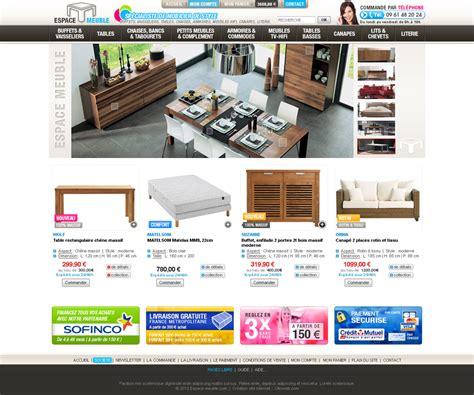 mobilier de bureau design le monde de léa