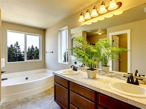 everything including the kitchen sink residential plumbing services drain cleaning evansville 8888