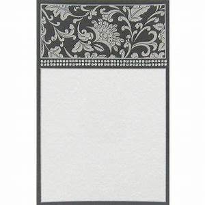 17 best ideas about hobby lobby wedding invitations on With hobby lobby blank wedding invitations