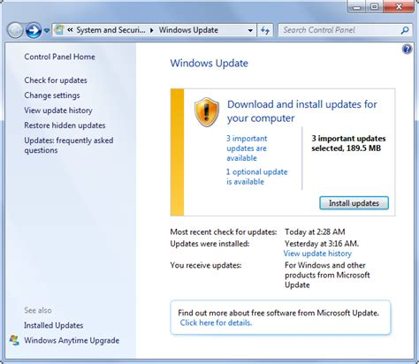 Windows Update Everything You Need To Know. Ibm Websphere Commerce V7 Buy Uk Domain Name. Remove Spider Veins On Face Etta B Pottery. Automobile Window Replacement. Nurse Practitioner Programs In Maryland. Electronic Discovery Software. Debt Collections Training Estate Law Attorney. Sport Management Course Night College Classes. Cosmetic Dentistry Greensboro Nc