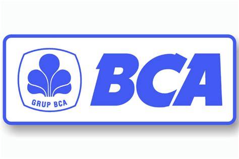 Bca Targetkan Rp350 Miliar Transaksi Di Bca Expo