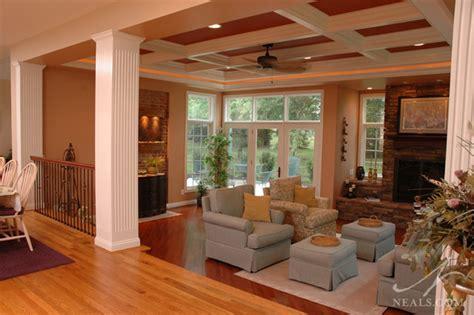 neals design remodel home remodeling