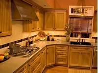 remodel kitchen ideas Kitchen Remodeling Ideas | HGTV