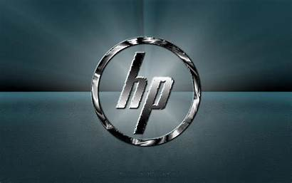 Hp Wallpapers Background