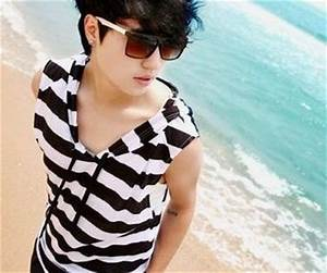Top 100 Cool WhatsApp DP for Boys Stylish y Profile