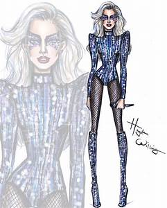 1022 best images about [ Fashion Illustration & Sketches ...