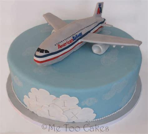 birthday cakes   cakes amy landini kathuria