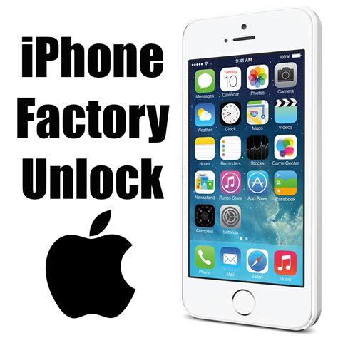 how to get service on new iphone easiest factory unlock jailbreak iphone 5s 5c ios 7 1 2