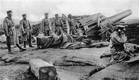 siege omc picz siege of tsingtao 1914