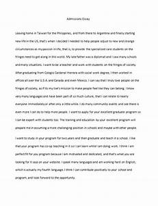 Top English Essays describe sleeping creative writing can you pay someone to write an essay wall street journal resume writing service