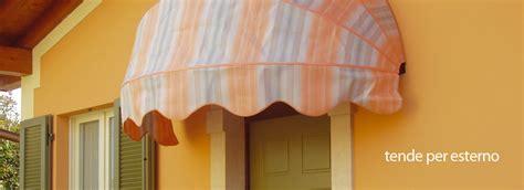 tende da esterno torino immagini tende tende giapponesi in tela di protezione