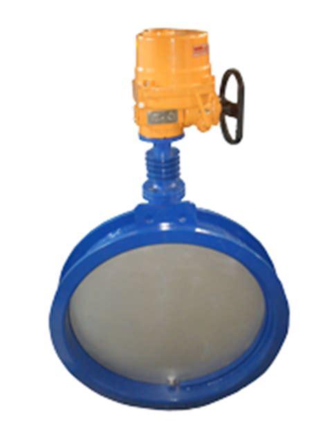 Hvac Manual Damper Control Gear Operated Handle Lever Operated Damperelectric Actuator Damper