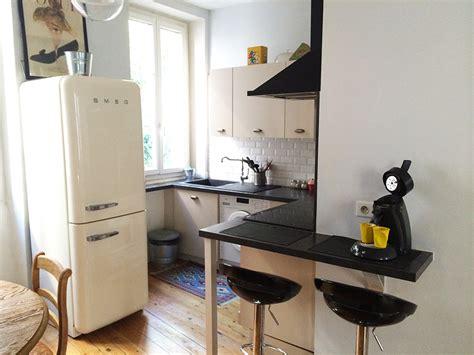 cfa cuisine toulouse aménagement de cuisines lb home style lucille beaudet