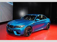 2018 BMW M3 Price and Specs Cars Review 2019 2020