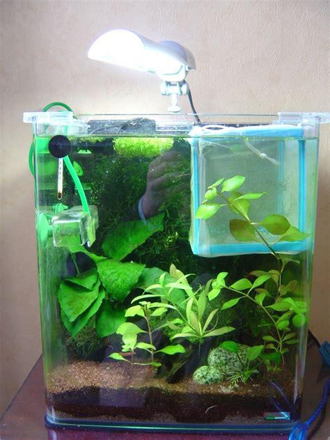 chauffage aquarium 20l trendyyy