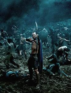 300: Rise of an Empire – Cool Stills and Cast bios   His ...
