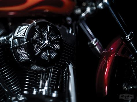 wallpapers motorcycle parts  accessories  harley