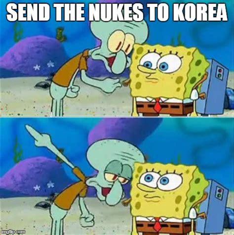 Spongebob Mattress Meme - talk to spongebob meme imgflip