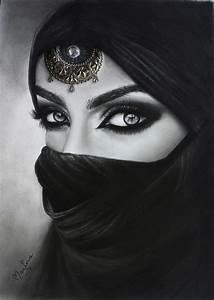 29 best Arabic Inspiration images on Pinterest | Arabian ...