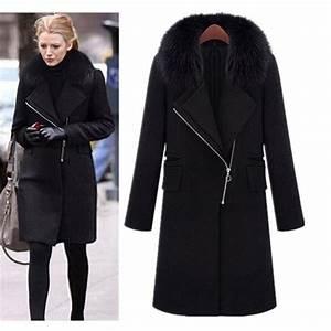 Veste D Hiver Femme 2017 : manteau d 39 hiver 3 4 femme ski de rando ~ Dallasstarsshop.com Idées de Décoration