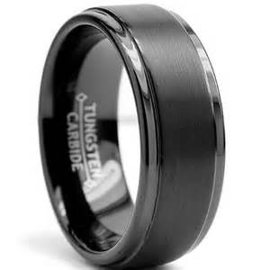 cool mens wedding rings the best five and cool rings for engagement rings