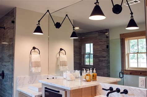 Unique Modern Bathroom Lighting by 20 Beautiful Modern Bathroom Lighting Ideas 15201