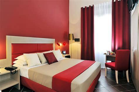 chambre dhotel hotel house rome galerie de photos