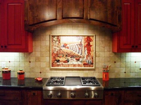 mexican style home decor ideas a collection of home decor