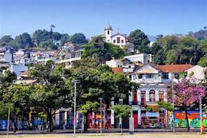 Stadtteil Von Rio : bilder stadtteil santa teresa in rio de janeiro ~ A.2002-acura-tl-radio.info Haus und Dekorationen