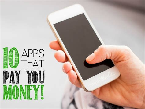 android money how to make money with your android droidpost