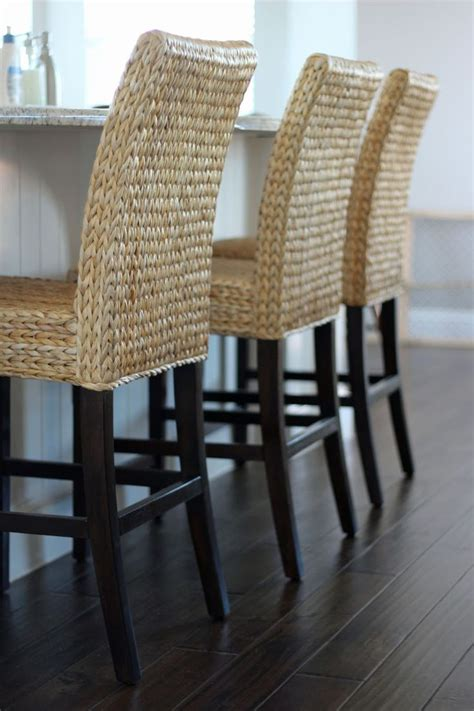 Best Price Bar Stools by Best 25 24 Inch Bar Stools Ideas On Bar