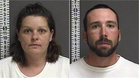 Suspects in pregnant Fargo, ND, woman's killing face ...