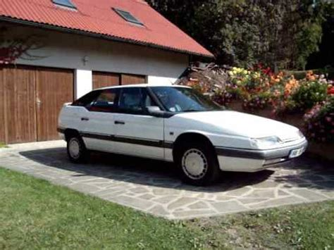 citroen xm hydraulic suspension youtube