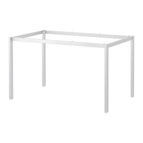 Fillable L Base Ikea by Melltorp Base Ikea