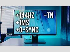 144hz Video Youtube - calendarios HD