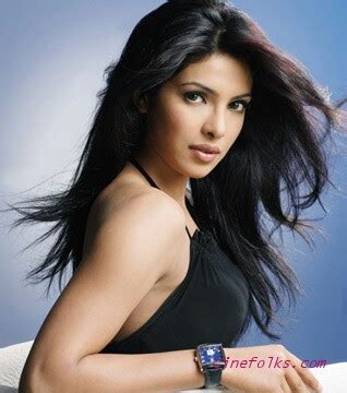 wallpaper world priyanka chopra  breast photo
