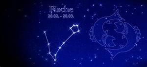 Horoskop Jungfrau Frau : fische 2014 norbert giesow ~ Buech-reservation.com Haus und Dekorationen