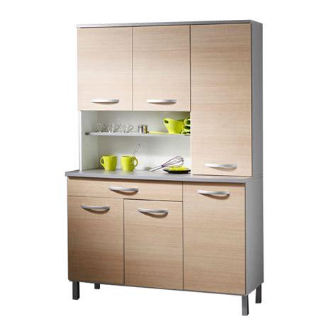 meubles cuisine bas cuisine meuble de cuisine pas cher armoires et buffets de